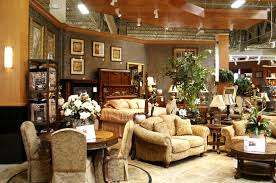 Fresh Ashleys Furniture Hours With Ashley Furniture Greenville Nc