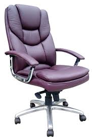 office chair walmart. Purple Desk Chair Leather Office Real Wood Home Furniture Walmart