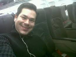 MARCOS ANDRES IDROVO. Presentador de Tv, actualmente en Detectives de Famosos. Ha recibido 497 puntos - 4064341_640px