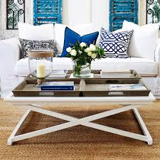 Style Coffee Table Functional Square Coffee Tables Lgilabcom Modern Style House