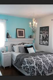 gray bedroom ideas tumblr. blue black and white room found on tumblr unknown source my   fresh bedrooms decor ideas gray bedroom s
