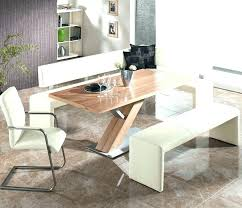 kitchen tables with benches kitchen table and bench set dining table and benches set dining tables