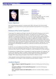 resume template doc cv templates uwxjvtap cover letter cover letter resume template doc cv templates uwxjvtapdoc resume template