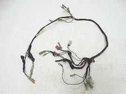 stator fits yamaha blaster 200 yfs200 2003 2004 2005 2006 5vm 1994 yamaha yfs 200 blaster atv main wire harness wiring loom