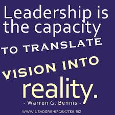Educational Leadership Quotes Inspiration Educational Leadership Quotes Delectable Funny Leadership Quotes