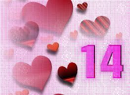 february heart background. Simple Heart Heart Background Wallpaper February Love Inside February Heart Background B
