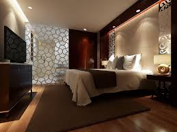 Stylish Bedroom Decorating Ideas