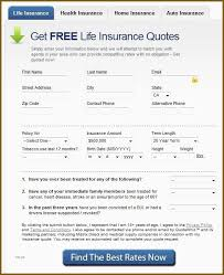 Free Auto Quote Enchanting Free Car Insurance Quotes Elegant Free Auto Insurance Quotes