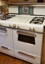 roper gas stove. Perfect Gas Name Vintage Gas Stove Kenmorejpg Views 9906 Size 336 KB And Roper Gas Stove