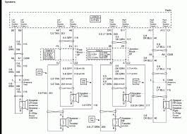 2006 sierra wiring diagram wiring all about wiring diagram 2003 gmc sierra wiring harness at 2003 Gmc Sierra Wiring Harness