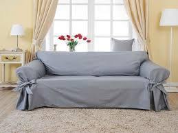 best 25 grey couch covers ideas on couch covers within slipcovers sofas 3