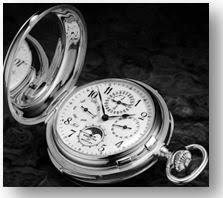 pocket watches men best pocket watch 2017 luxury pocket watches mens for guys