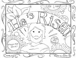 Small Picture Coloring Pages Christian Printable Coloring Pages