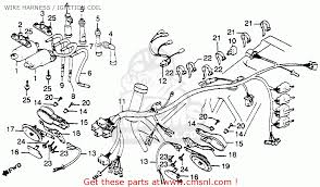 cb900f switch wiring diagram wiring diagram meta diagram of honda motorcycle parts 1982 cb900f a starting motor cb900f switch wiring diagram