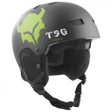 Design Ski Helmet Tsg Gravity Youth Graphic Design Ski Helmet Kids Buy