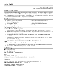 customer relationship resume customer relationship management resume resume and cover letters professional customer relationship manager templates to showcase resume