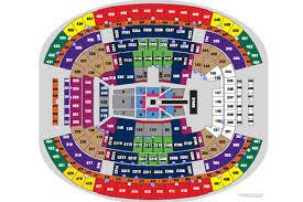 Cowboys Stadium Chart Wwe Wrestlemania 32 Seating Chart Revealed