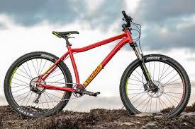 Best Mtb Bike Lights 2018 Best Mountain Bikes Under 500 In 2019 Top Rated Budget