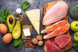 Image result for low blood sugar diet