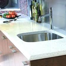 recycled glass countertops cost how much do recycled glass cost with glass cost per square