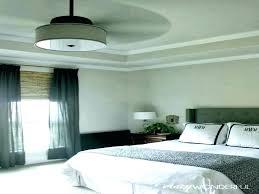 silent fan for bedroom quiet bedroom ceiling fan bedroom fans quiet fan for bedroom bedroom best