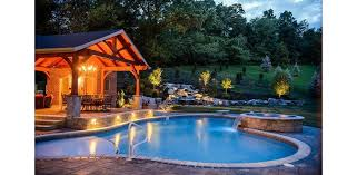 Backyard Paradise Design Ideas Pictures Impressive Backyard Paradise Landscaping Ideas
