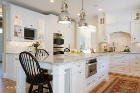 bathroom remodel boston.  Bathroom KitchenRjt Carpentry And Tile Boston Residential General Contractors Bathroom  Remodel Cost To Gut With