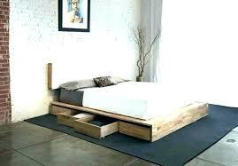 cheap queen bed frames and headboards – coffekadu.co