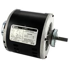 2 speed 1 2 hp evaporative cooler motor 2204 the home depot 115 volt 1 2 hp evaporative cooler motor single speed
