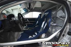 infiniti g35 2015 interior. infiniti g35 coupe interior 2007 2016 2015