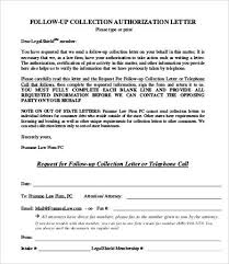 Follow Up Letter In Collection 2 – My College Scout