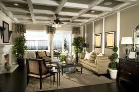 large living room rugs furniture. living room design with glass doors to large patio dark wood floor brown rug rugs furniture