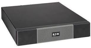 <b>Батарея Eaton</b> 5PXEBM48RT купить в Москве, цена на <b>Eaton</b> ...