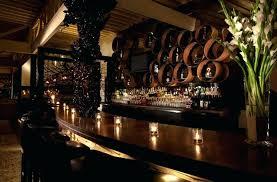 bar interiors design. Bar And Restaurant Interior Design Ideas Sophisticated Elegant Of Red O . Interiors I