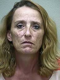 Villager accused of taking money, checks from 79-year-old woman ...