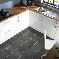 grey kitchen floor tiles grey tile floor kitchen ideas ki on trendy reference of kitchen floor