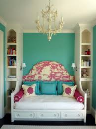 decorating ideas for small bedrooms. Full Size Of Bedroom:small Bedroom Decorating Ideas Cheap Small Guest For Bedrooms
