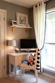 ikea home office images girl room design. Small Desk For Bedroom Ikea New House Designs Home Office Images Girl Room Design