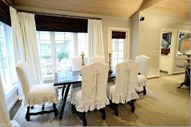 stylish dining table seat covers dining room chairs for bows dining room slipcovers for dining room chairs decor
