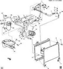 similiar 2003 trailblazer power steering line diagram labeled keywords wiring diagram 2003 gmc yukon rear blower wiring diagram trailblazer