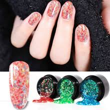 Гель-<b>лак для ногтей</b> полуперманентный дизайн ногтей ...
