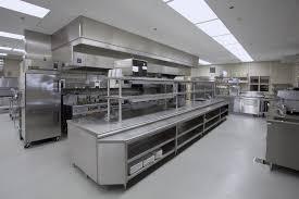 Commercial Kitchen Flooring Industrial Kitchen Flooring Food Industry Flooring Armorpoxy