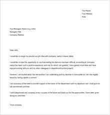 Letter World Letter Formatting In Word Barca Fontanacountryinn Com