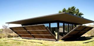 Top 50 Shipping Container House Designs (Video). Source: SHDI (YouTube)