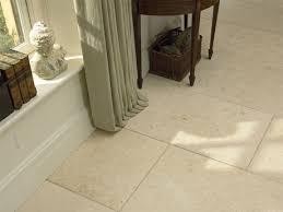 limestone tiles kitchen: steal you decide pricewise limestone floor