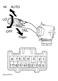 Dodge dart radio wiring diagram as well 2004 acura tsx a c pressor relay diagram ebdccff91bbb3801 in