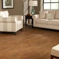 hampton bay silverhill oak laminate flooring beautiful hampton bay laminate flooring reviews