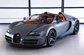 2017 Bugatti Veyron Price - Cars Auto Redesign - Cars Auto Redesign