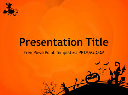 oriental powerpoint template free halloween powerpoint template casseh info