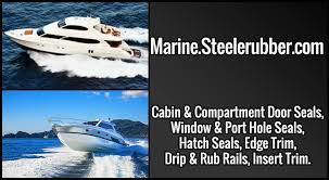 steele rubber products automotive rubber parts and weatherstripping rv weatherstripping